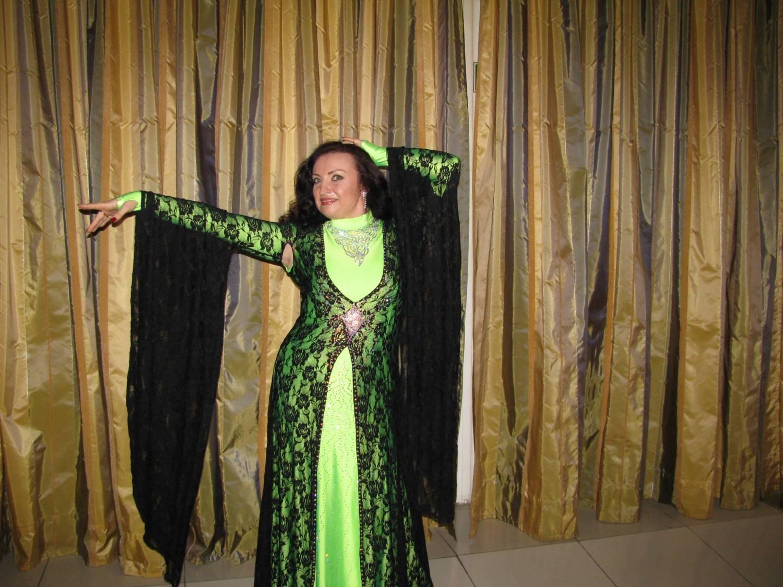 Платье Для Ираки Купить
